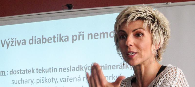 Markéta Karasová