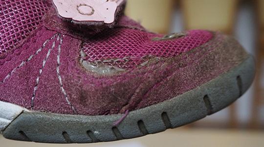 Jak kvalitní dětské boty nejsou kvalitní 49abeb4f39